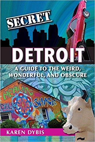 Secret Detroit.jpg
