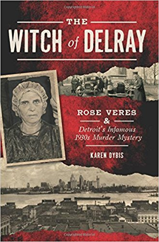 Witch of Delray.jpg
