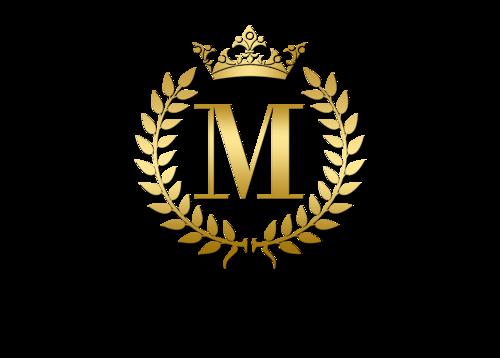 majestic_logo_1.png