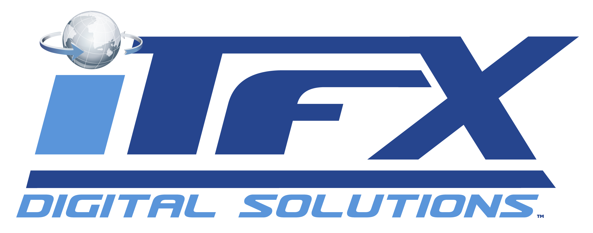 ITFX Digital Solutions