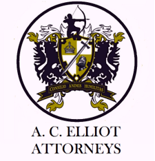 A.C. Elliot Attorneys