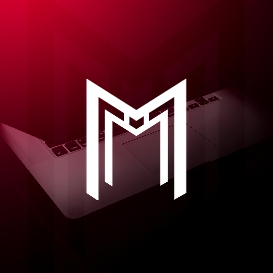 Mitchell Medias