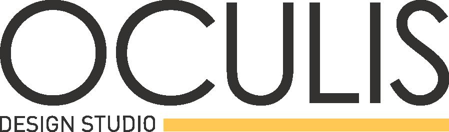 Oculis Design Studio