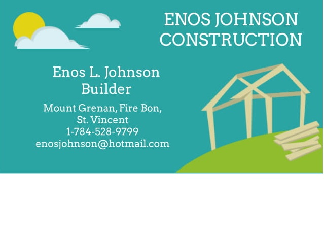 Enos Johnson Business Card-1.jpg