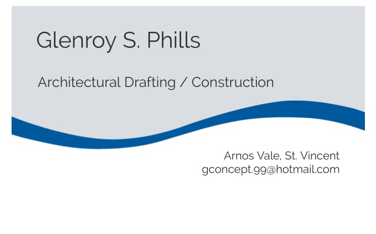 Glenroy Phills Business Card-1.jpg