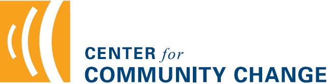 CCC-Logo-Image-2.jpg