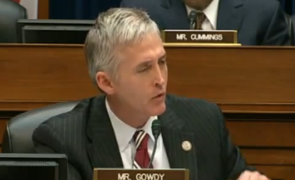 gowdy.png