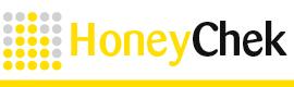HoneyChek logo.jpg