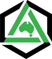 AMHA logo.png