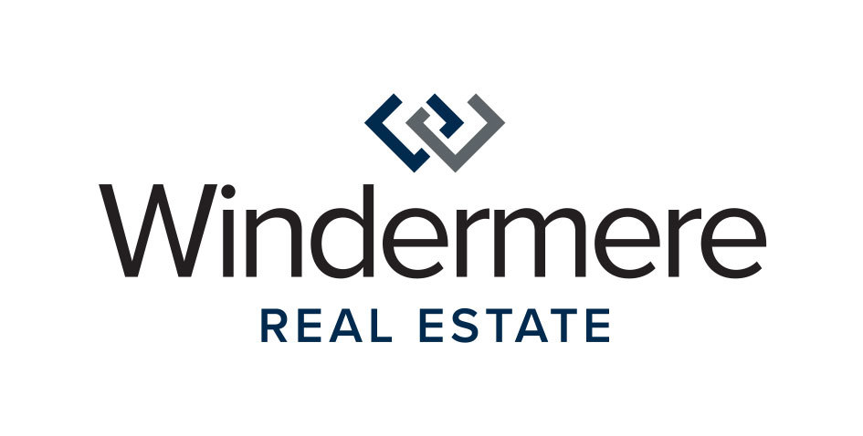 windermere-real-estate
