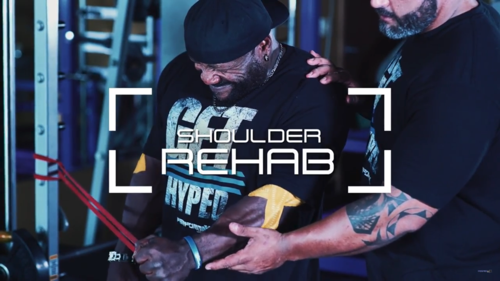 shoulder-rehab-cover-1024x576.png