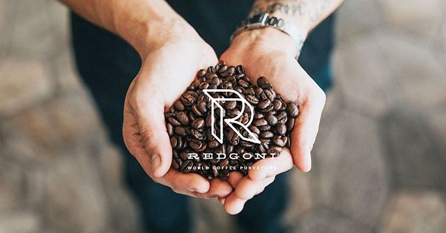 We believe that specialty coffee is true craft. . . . . . #redgonicoffee #coffee #greencoffee #coffeebeans #purveyor #importer #specialtycoffee