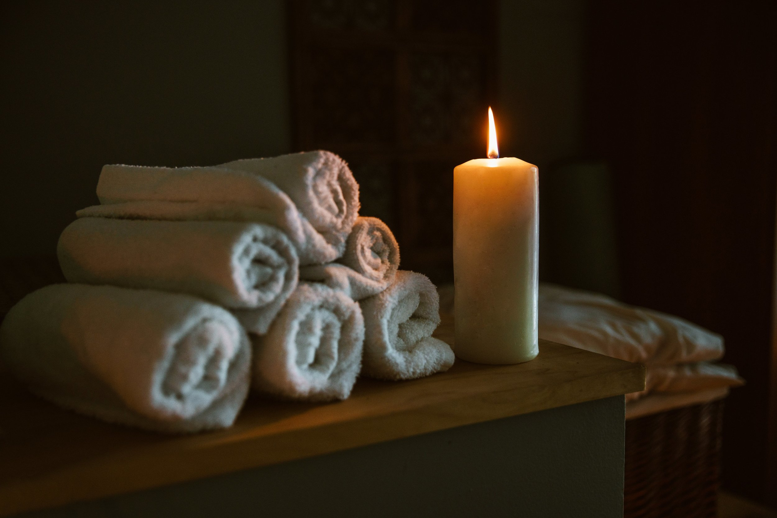 candle-lit-at-spa_4460x4460.jpg