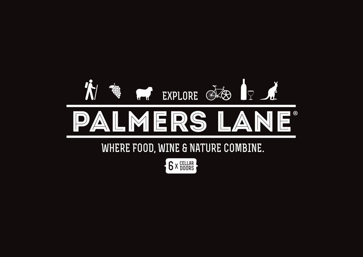 Palmers1.jpg