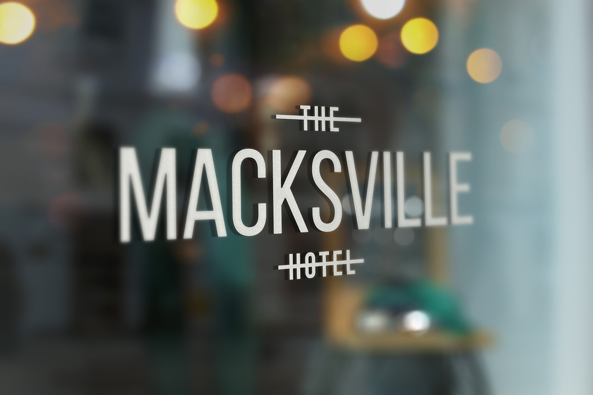 Macksville-Identity-MockUp-v4.jpg