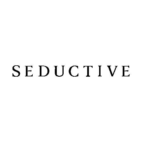 seductive.png