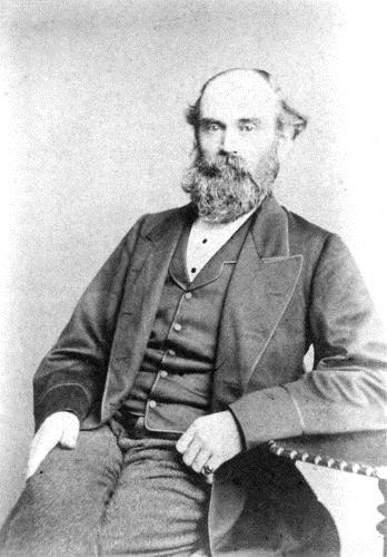 Christopher Bracewell