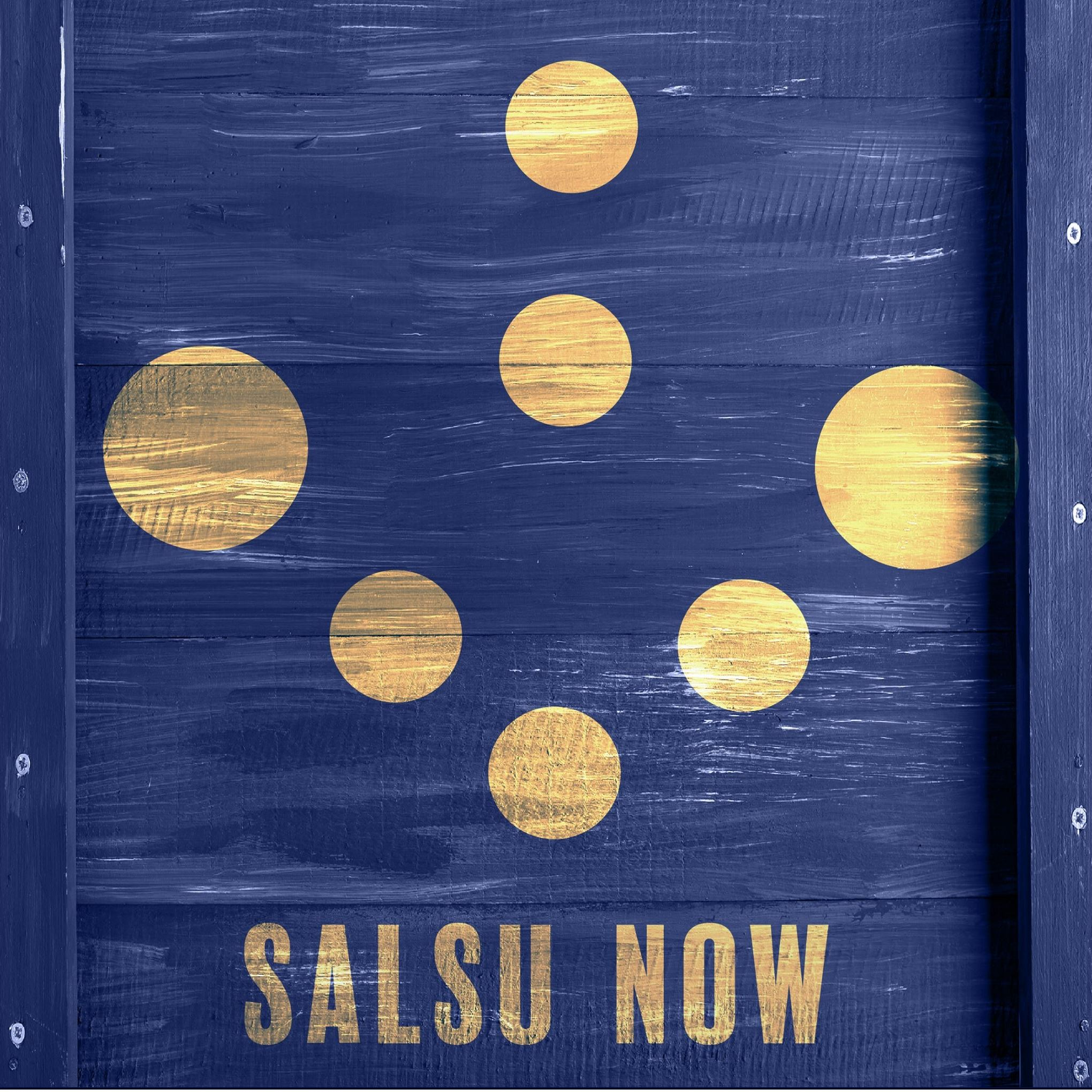 SALSU NOW STYLE LOGO.jpg