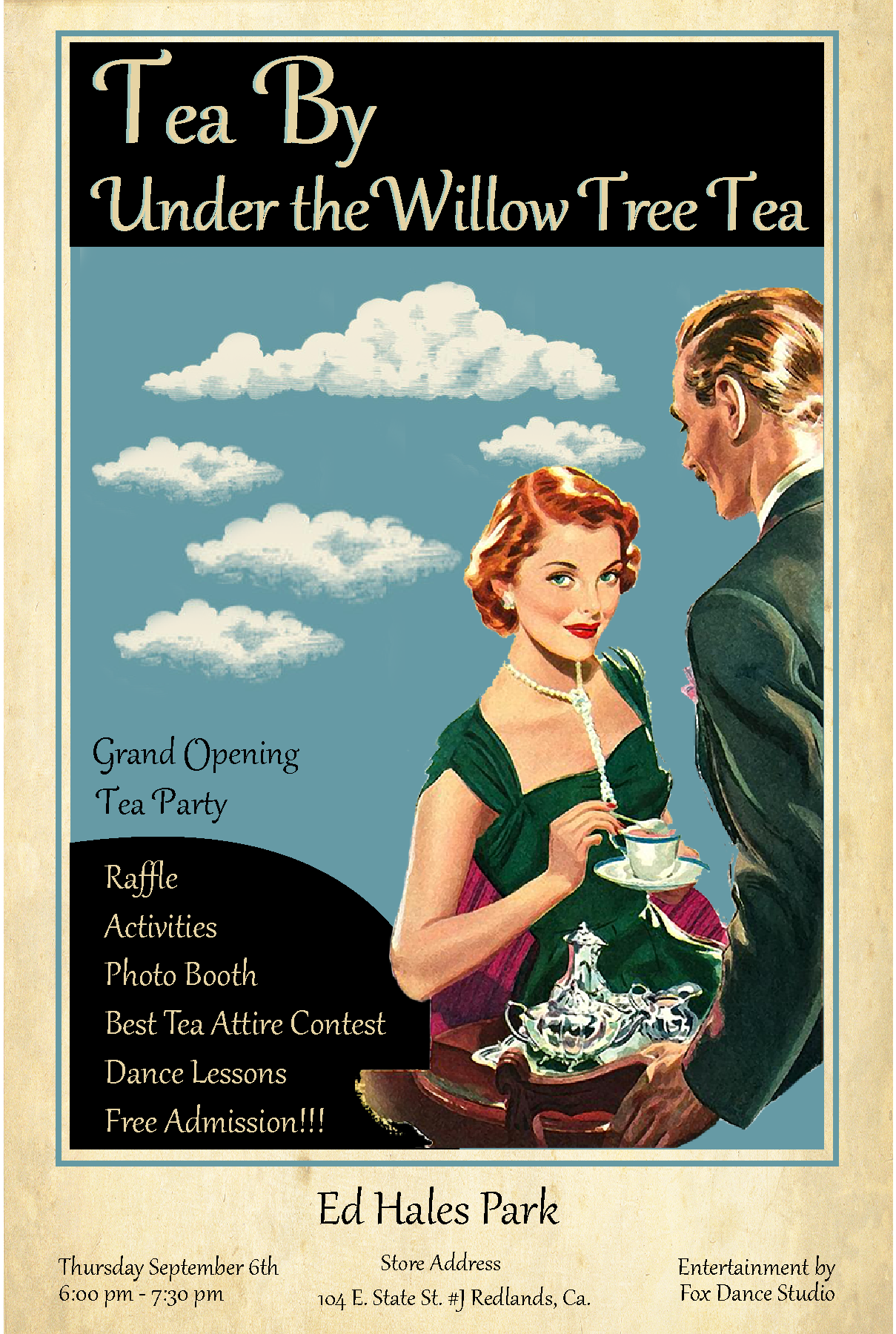 Flyer2_Grand Opening.png