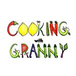 cooking w granny.jpg