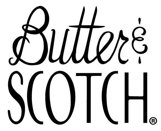Butter & Scotch Logo.jpg