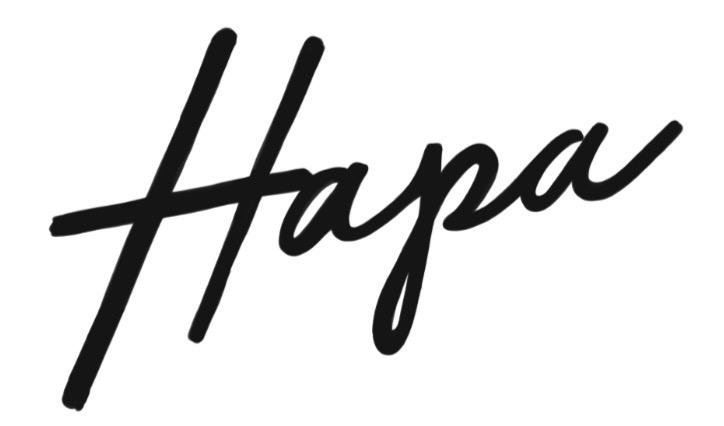 Hapa logo.jpeg