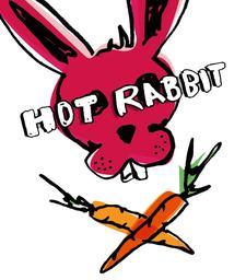 hotrabbit logo.jpg
