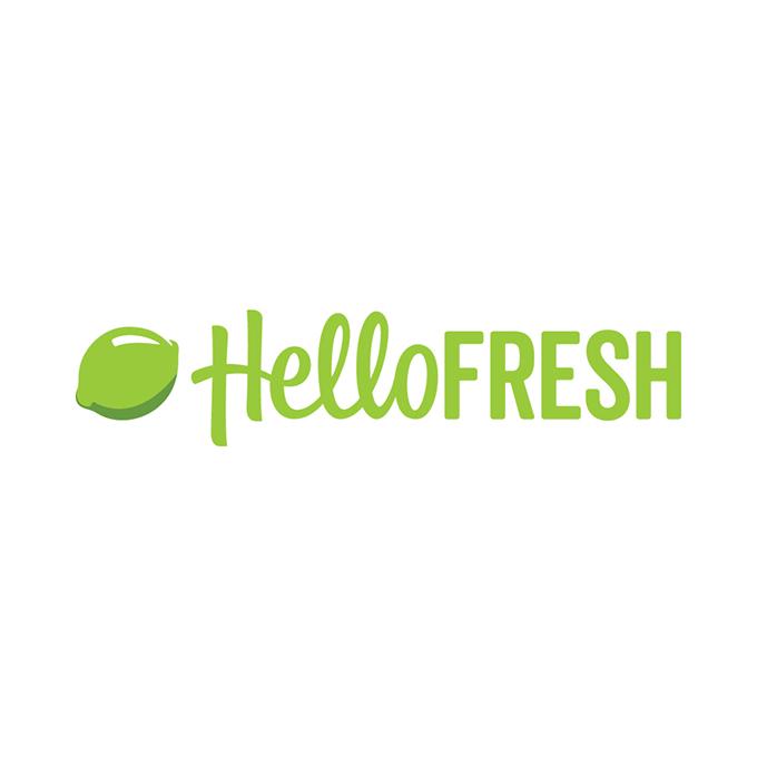2_hellofresh_secondary_logo_horizontal.jpg