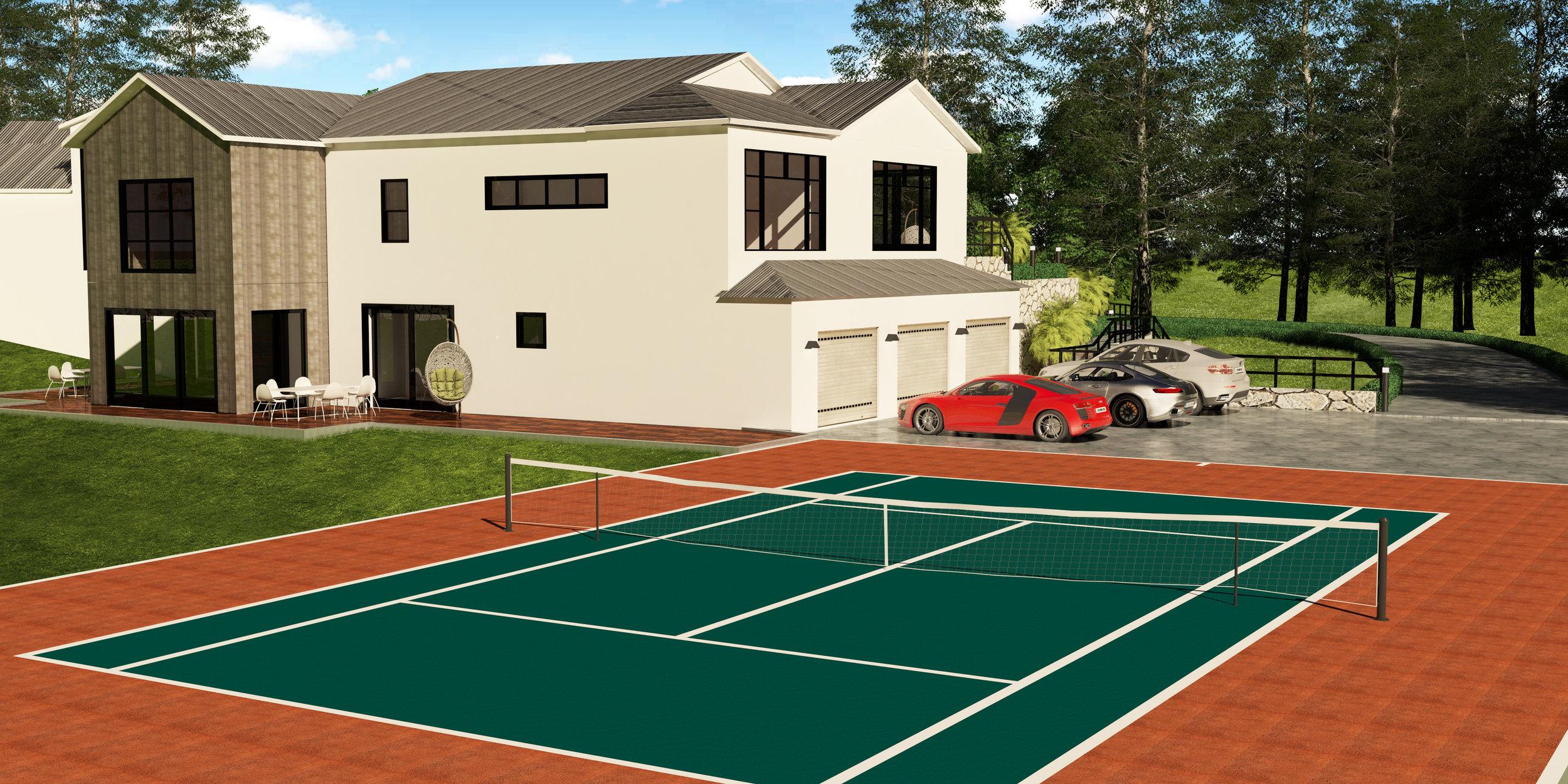 Tennis Court0000 2(1).jpg