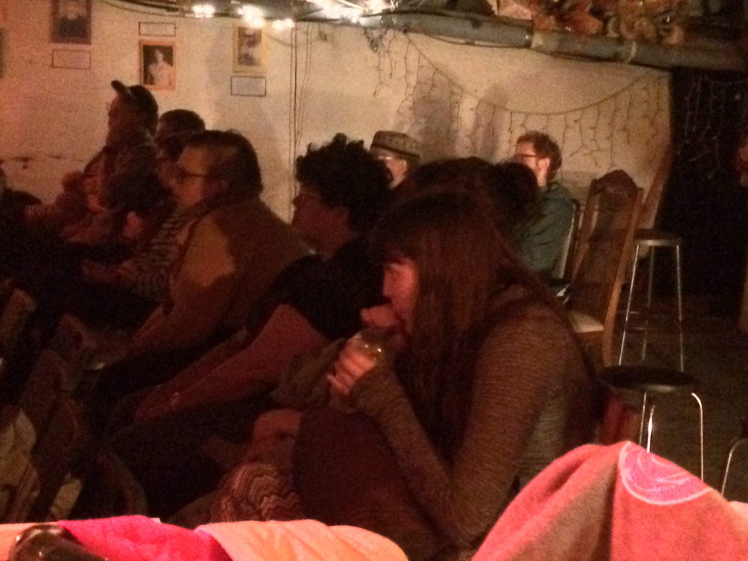 Audience yes.JPG