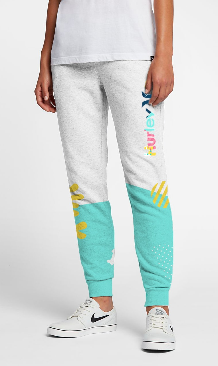 hurley-one-and-only-pop-womens-fleece-track-pants-J4y2Ld%281%29.jpg
