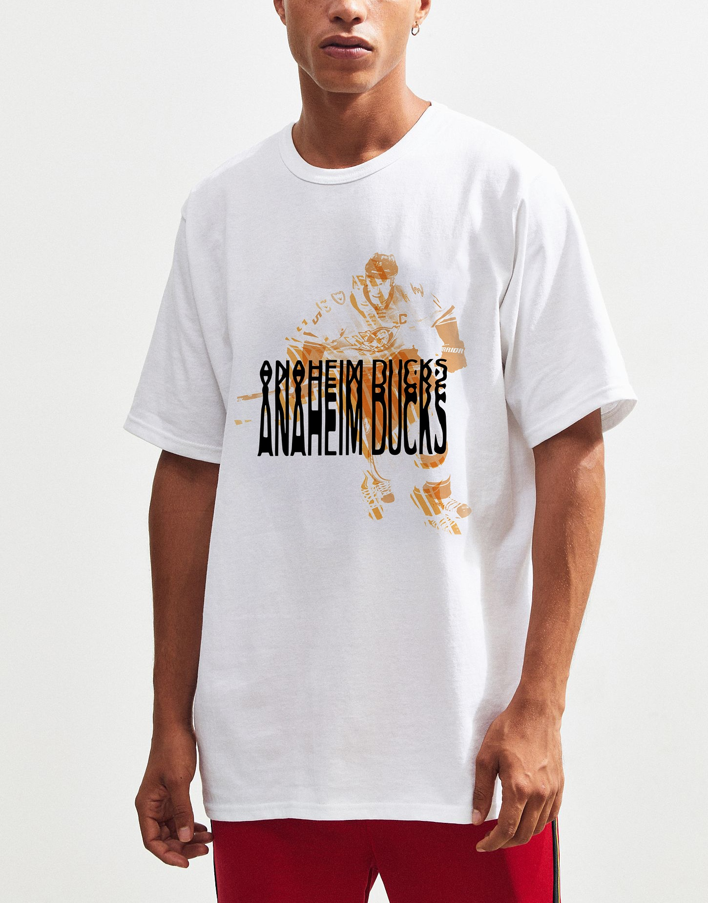 player+shirt.jpg