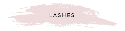 Miss Priss Lashes