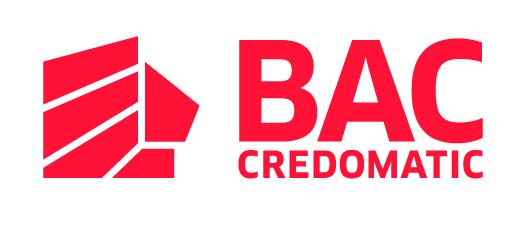 Logos_Ejecutivos-BACCredomatic.jpg