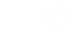 MLS-Reciprocity-Footer.png