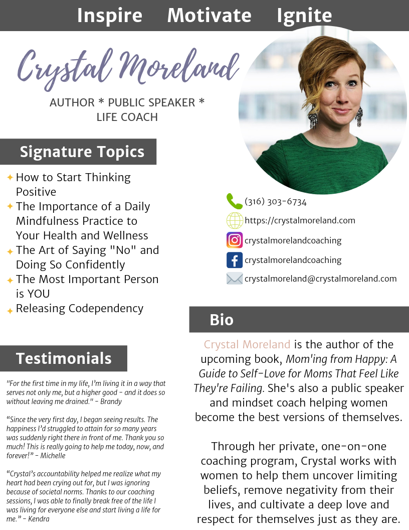 Crystal Moreland Speaker One Sheet.png