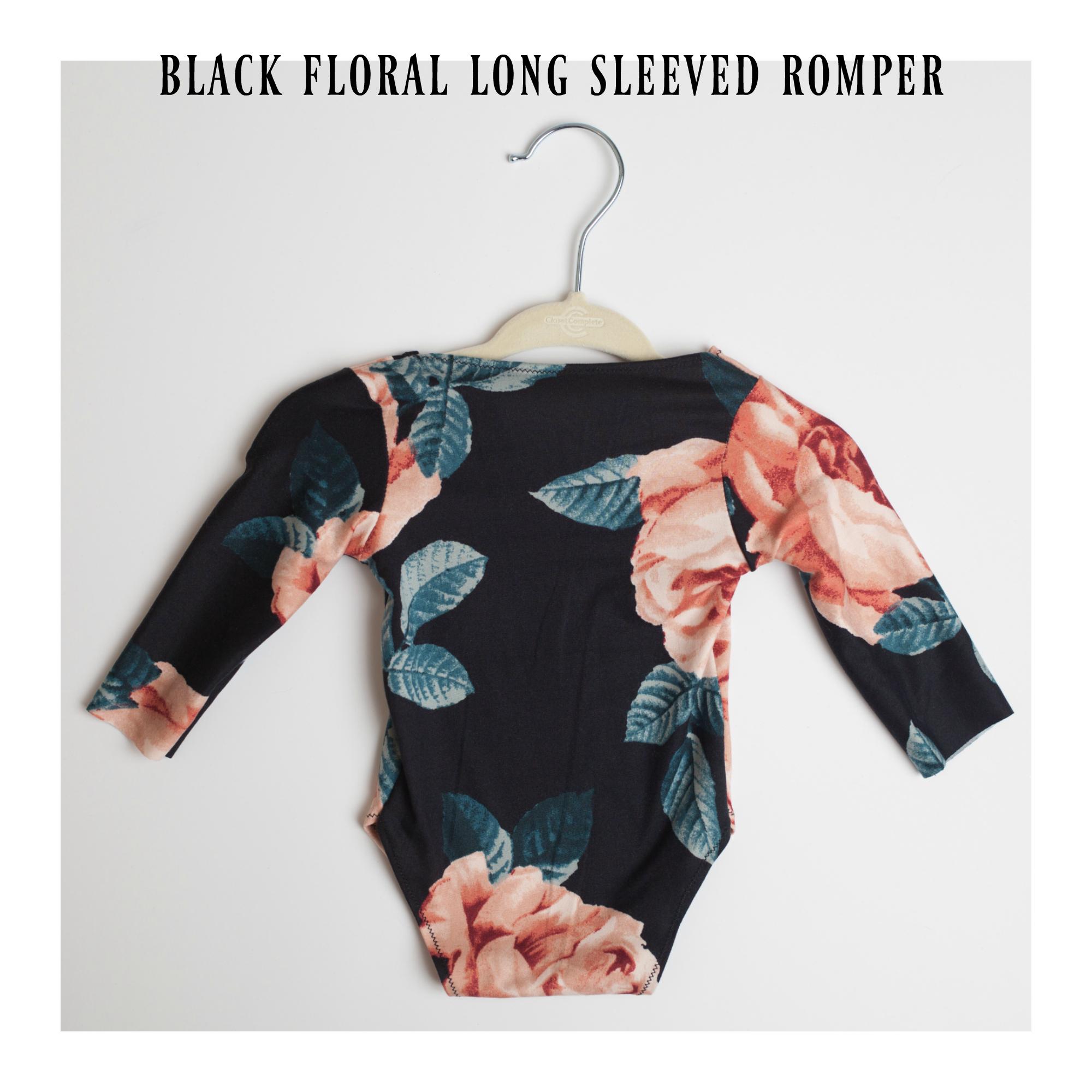 black floral.jpg