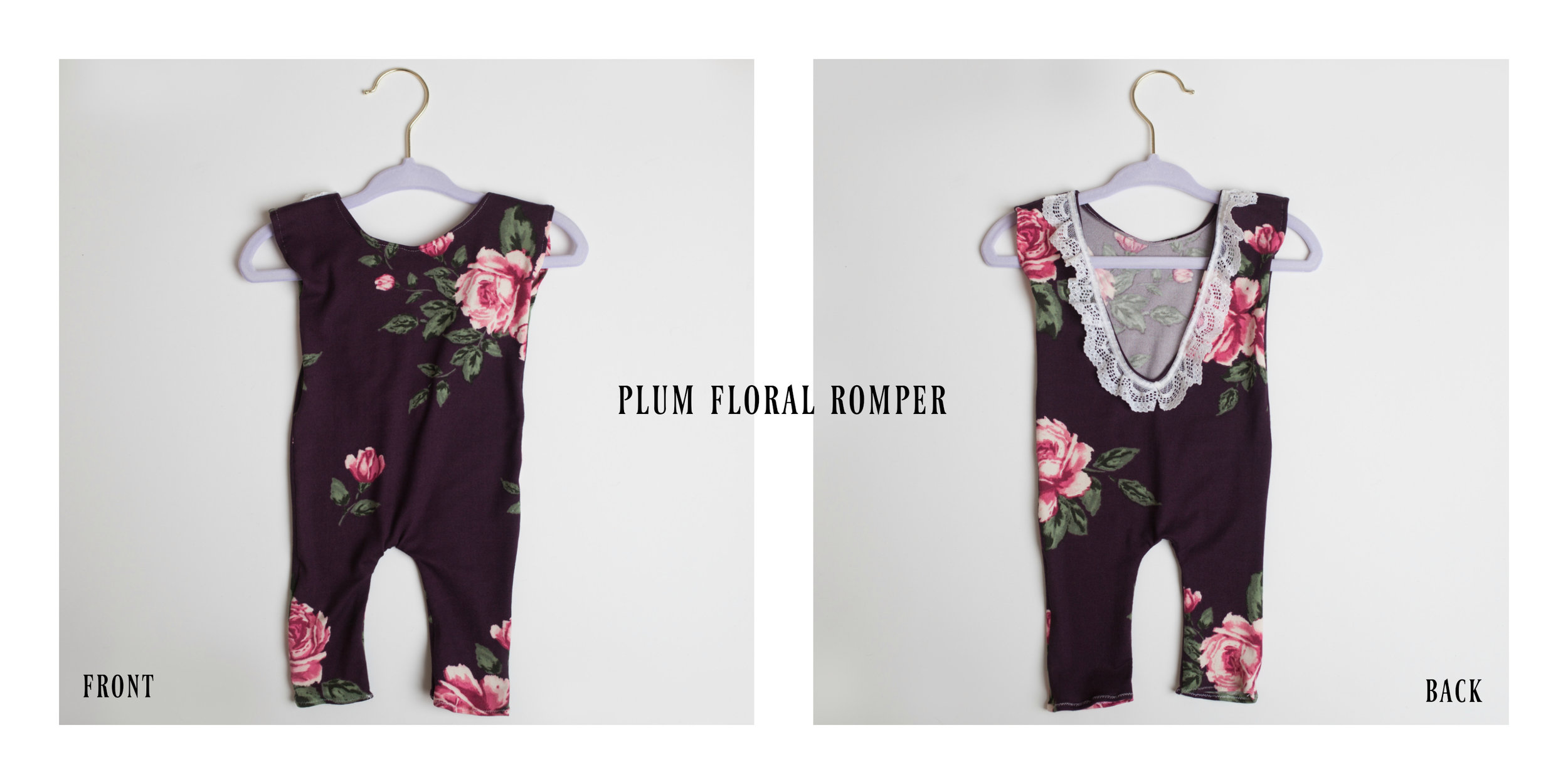plum floral.jpg