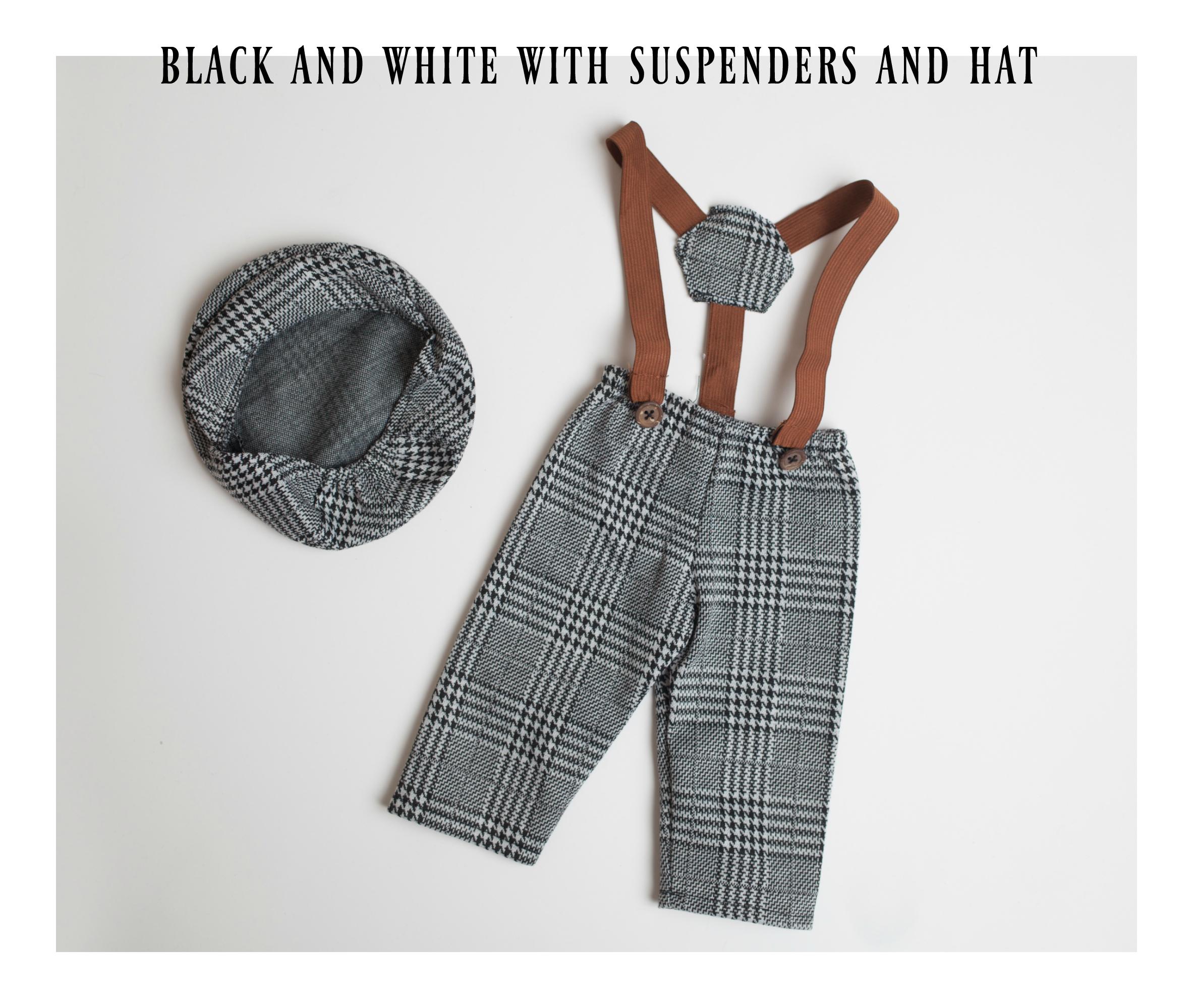 suspenders.jpg