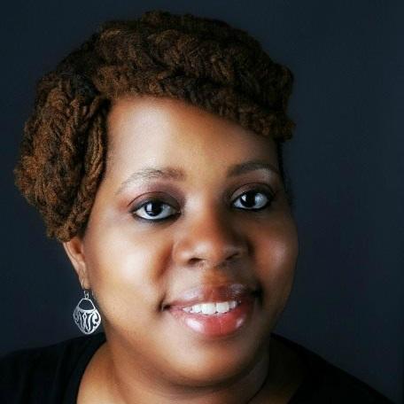 Meet Carolyn, the photographer behind  @  RhythmicImages   Location: Atlanta, Georgia