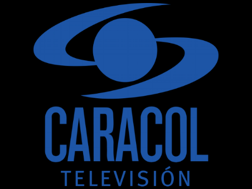 LCaracolTelevision.png