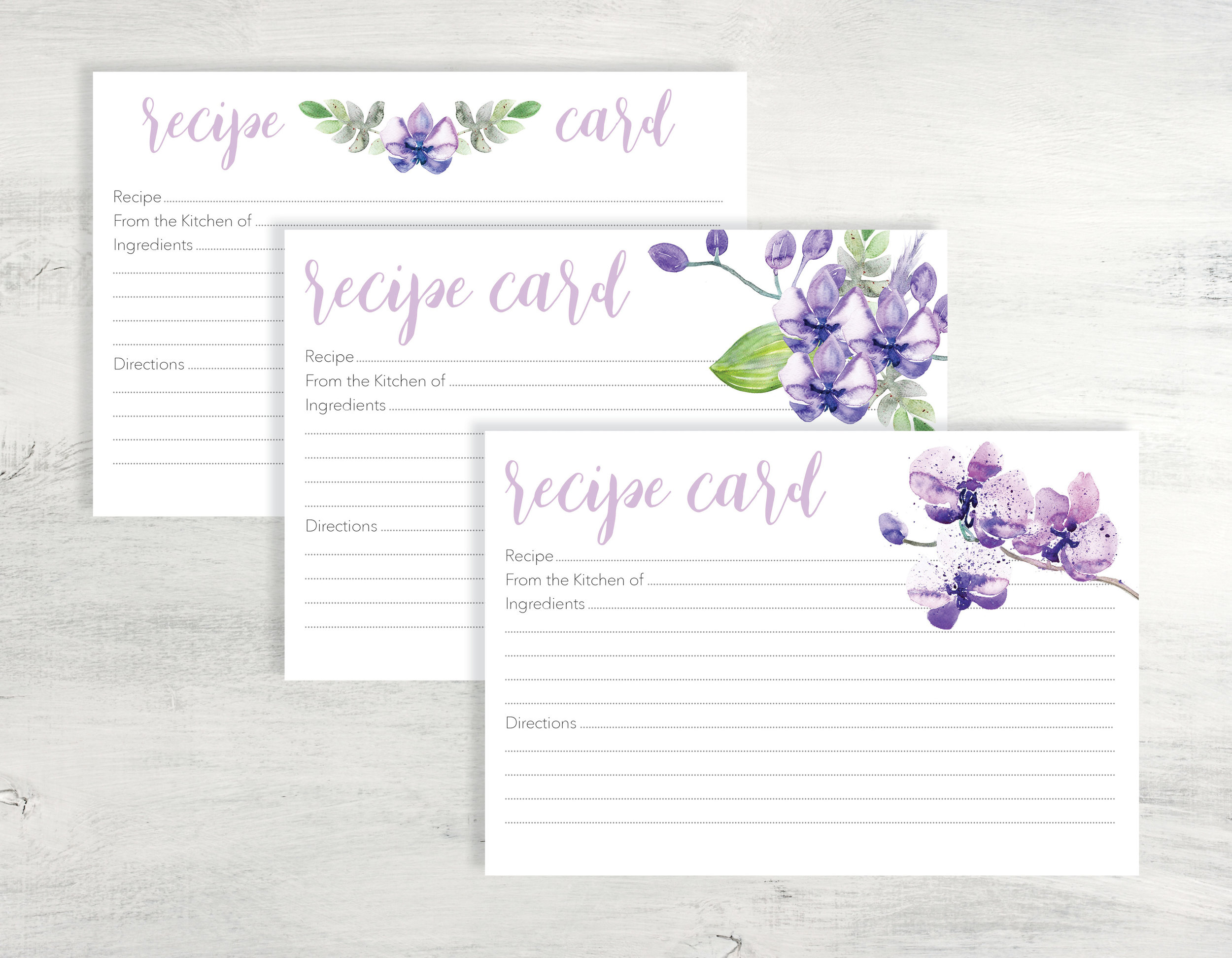 purple recipe cards.jpg