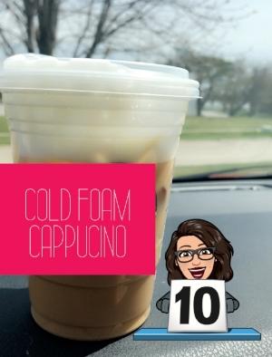 ColdFoamCap10.jpg