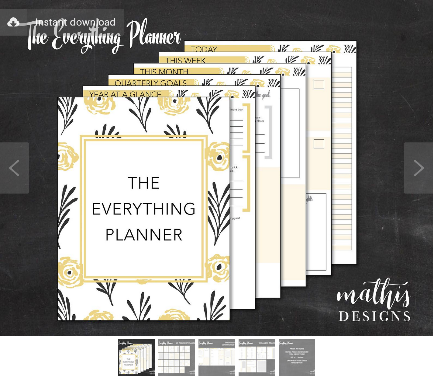 EverythingPlanner.png