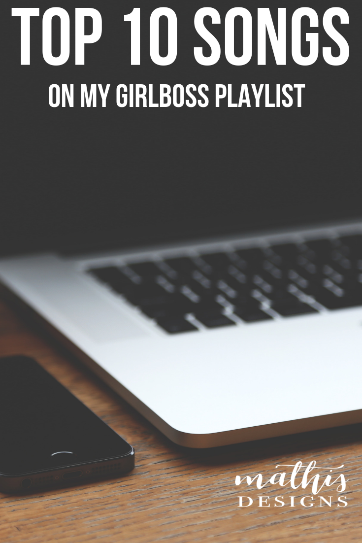 girlboss playlist.png