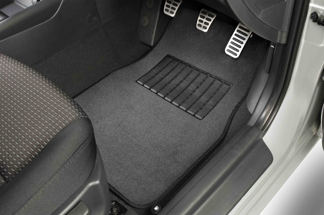 Car Carpet Cleaning Newcastle