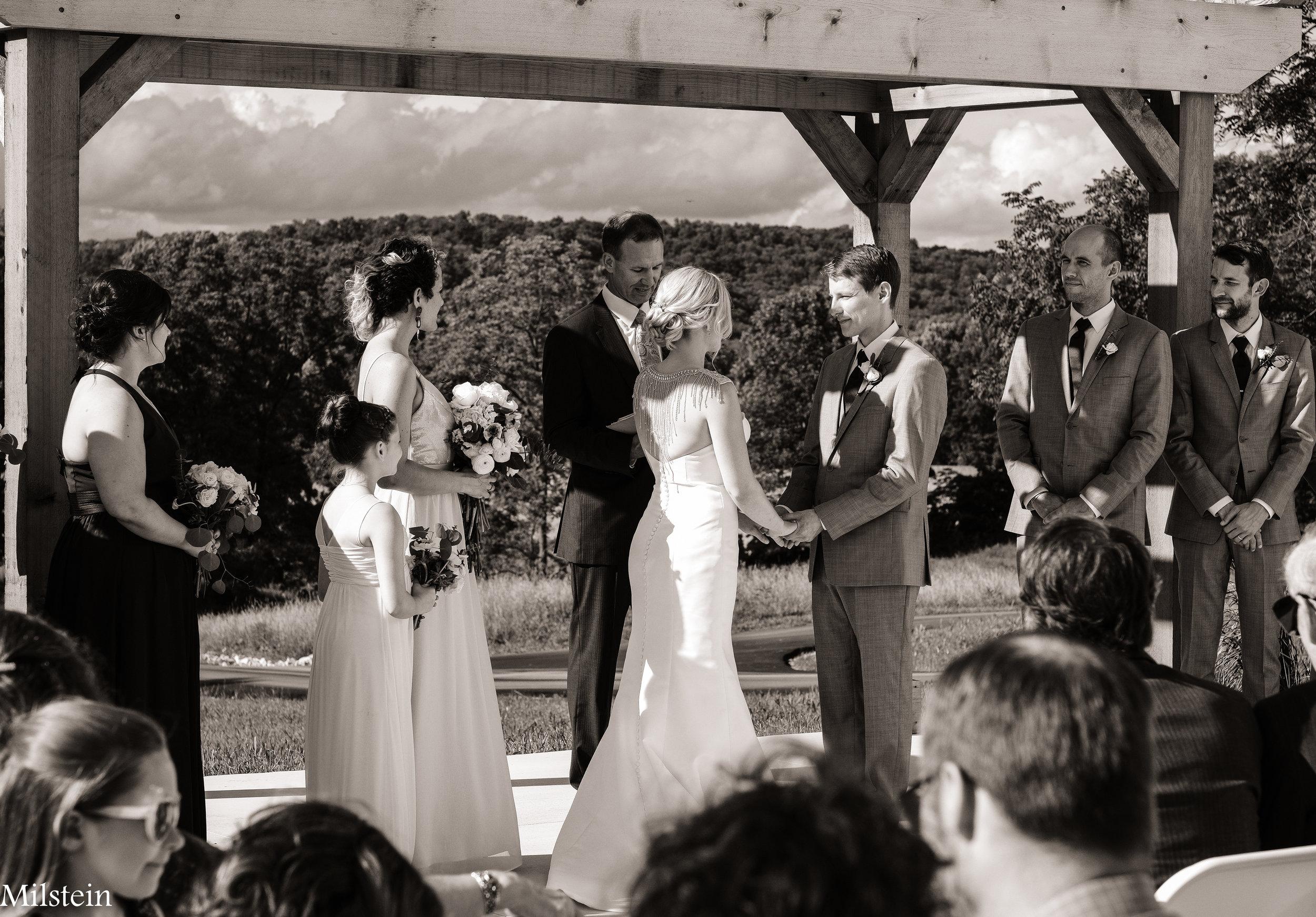 Amy-Milstein-Wedding-Photography-NYC