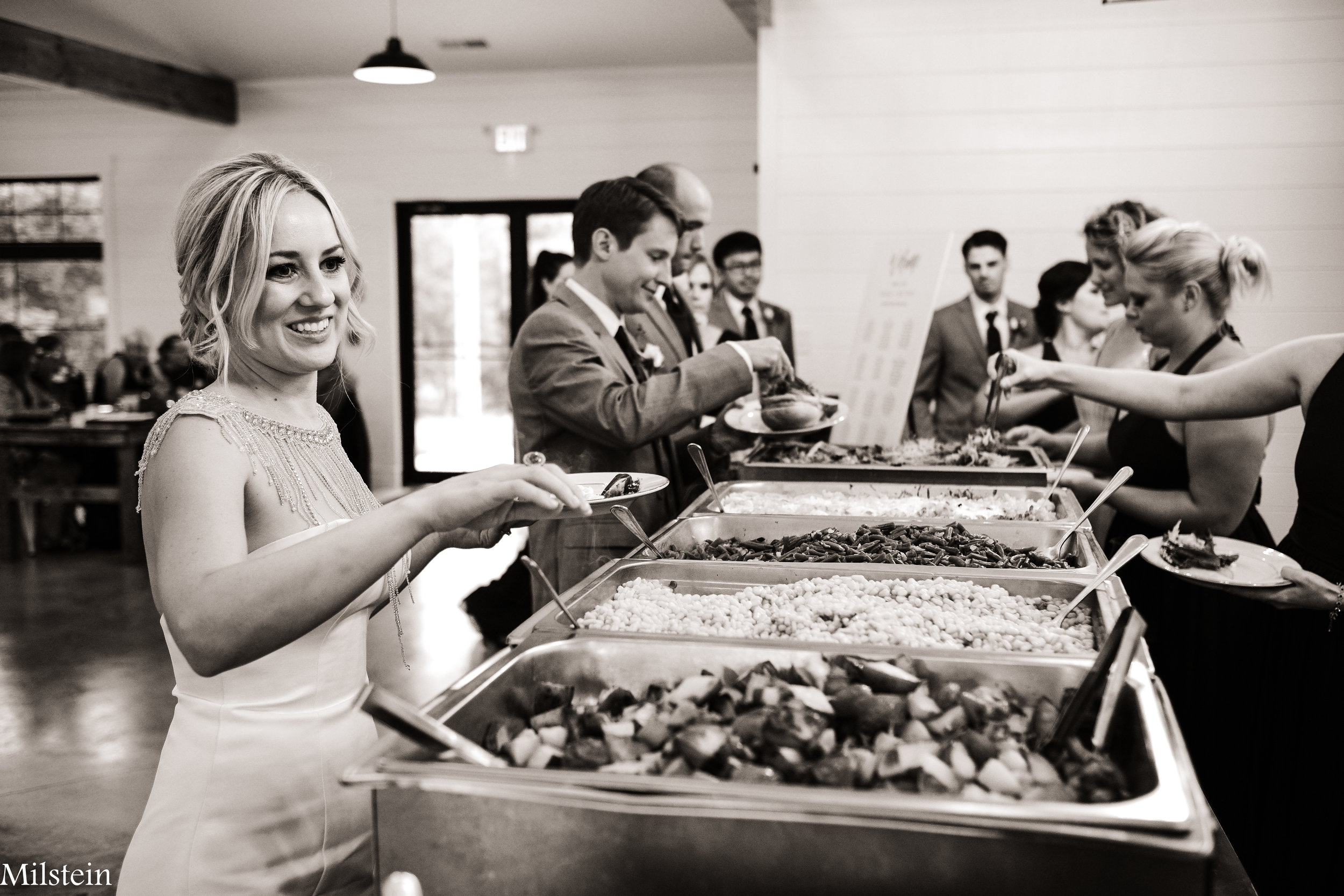 best-candid-photography-wedding-NYC-amy-milstein