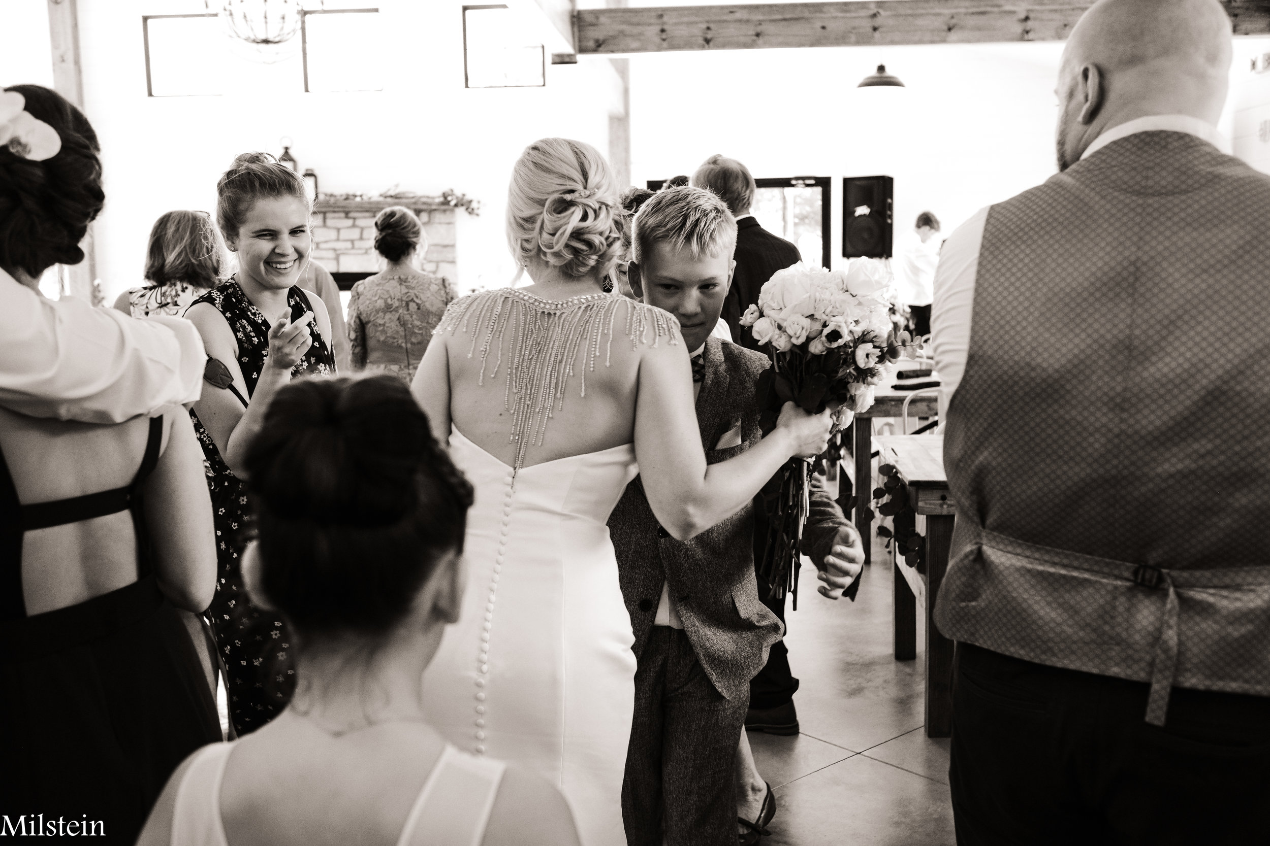 New-York-Wedding-Photographer-Amy-Milstein