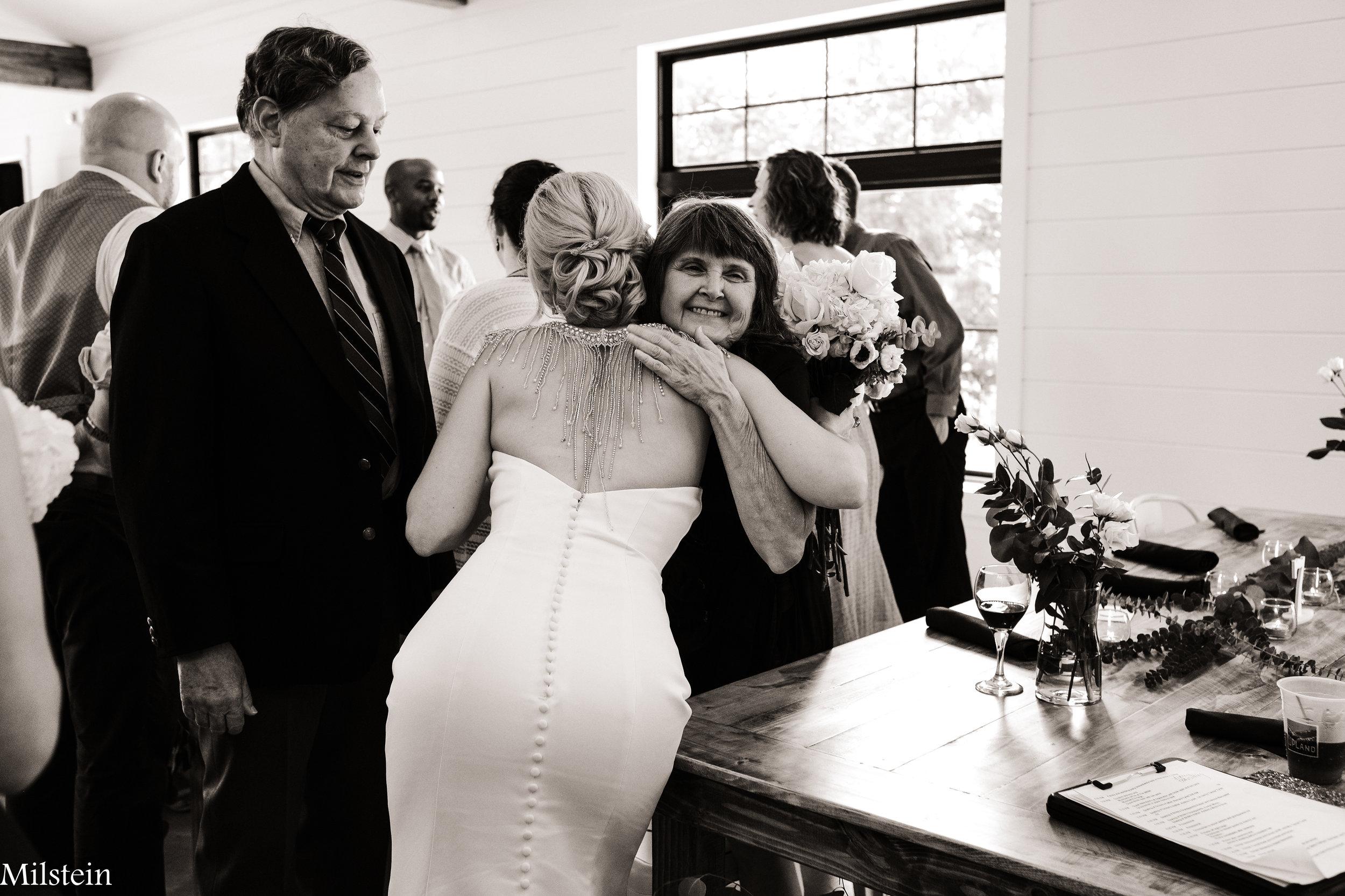 Amy-Milstein-Best-NYC-Wedding-Photographer